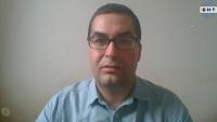 Задава ли се нова вълна на коронавируса в Китай? - разказва журналистът Тодор Радев