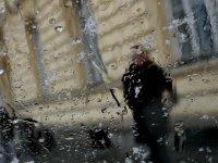 Лошото време остава, валежите продължават. Кога ще става за море?