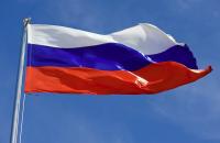 Москва изгони чешки дипломати в отговор на подобна стъпка на Прага