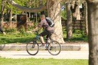 КАТ с акция – дебнат за водачи и велосипедисти в нарушения