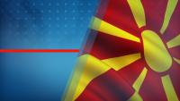 Предсрочните избори в Северна Македония ще са на 15 юли