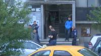 Убийството в Казанлък е извършено след битов скандал