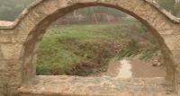 12 наводнени къщи във варненското село Неофит Рилски