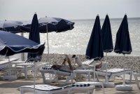 По морето: Пусти хотели, празни автобуси, безработни екскурзоводи