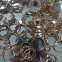 "1,8 кг контрабандни златни накити спипани на ""Капитан Андреево"""