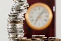 Две банки са изчерпали ресурса си за безлихвени кредити