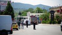 15 хил. българи вчера поеха към Гърция. Какво се случва днес на Кулата?