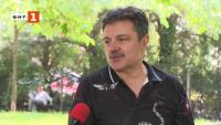 Пулмологът Александър Симидчиев: Може да очакваме следващ пик