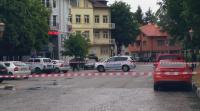 Близките на прегазената в Самоков жена изразиха възмущението си пред главния прокурор