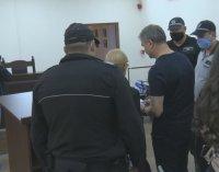 Поискаха постоянен арест за Пламен Бобоков