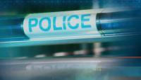 Спецоперация срещу битовата престъпност в Пловдив