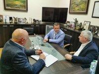 30 бесарабски младежи ще се обучават дистанционно в Русенския университет
