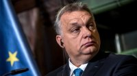 Съдът на ЕС: Унгария нарушава правилата за финансиране на НПО-та