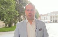 Кметът на Враца: Надявам се много скоро да излезем от клишето най-беден регион в България