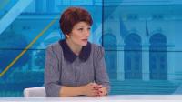 ГЕРБ за атаките срещу Борисов: Президентът да даде отговор за поведението си