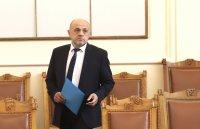"""Дончев: България ще изрази позицията си, ако музеят """"Св. София"""" в Истанбул се превърне в джамия"""