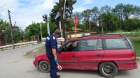 14 са новозаразените с коронавирус в област Кюстендил
