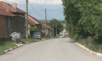 Още седмица строги мерки в Буковлък - дисциплинираха ли се хората в селото