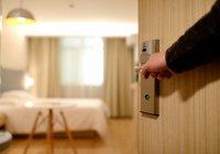 НСИ: Над 65% от местата за настаняване у нас ще намалят цените