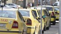 Столичните таксиджии без общински данък – от юли до края на януари 2021-ва