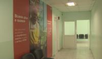 Шефката на болницата в Раднево с коронавирус, опитала да прикрие контактните ѝ лица