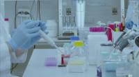 В надпревара за ваксината срещу COVID-19