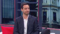 Борис Бонев: Неправилно е институциите да окупират паркоместата, те са за всички хора