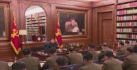 """Северна Корея отмени """"военни действия"""" срещу Южна Корея"""