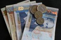 Пенсиите по-високи от 1 юли. Колко става минималната и какъв ще е таванът им?