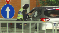 Въведоха мерки за ограничения на българи, пристигащи в Естония и Словения