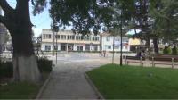 Затвориха сградата на Община Сунгурларе заради трима души с COVID-19