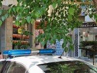 снимка 4 Акция на спецпрокуратурата в офиса на Бобоков в София, претърсвания и на адреси в Пловдив