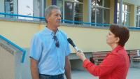 Тестваха 18 деца от градината в Костиево, пробите се чакат днес
