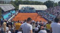 Тежки критики за Джокович след положителната проба на Григор Димитров