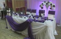 Агенции за сватби и партита пред фалит заради COVID кризата