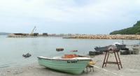 """Модернизират рибарското пристанище """"Карантината"""" във Варна"""