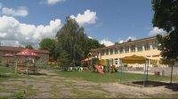 Заразените с COVID-19 в Костенец са от едно семейство