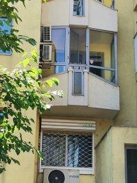 снимка 3 Акция на спецпрокуратурата в офиса на Бобоков в София, претърсвания и на адреси в Пловдив