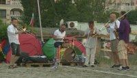 Община Варна дава нова възможност на творците да кандидатстват за подпомагане