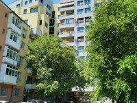 снимка 5 Акция на спецпрокуратурата в офиса на Бобоков в София, претърсвания и на адреси в Пловдив