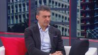 Проф. Иво Петров: Сърдечносъдовите заболявания са предпоставка за относително висока смъртност с COVID-19
