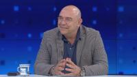 Калин Сърменов: Публиката се връща в театрите