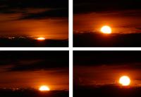 В 0:43 ч. настъпи астрономическото лято