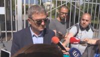 Разпити в следствието и нови чат-разговори между Пламен Бобоков и Пламен Узунов