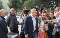 Пламен Бобоков остава на свобода