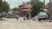 Няма болни от коронавирус деца в детската градина в Костиево