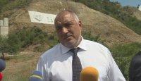 Борисов за съветника на Радев: Това му е най-чистият човек - в кавички