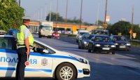 Концентрацията на власт у катаджиите ще породи ли корупция? Как ще ни глобяват?