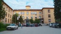 Няма подадени оставки на медици от велинградската болница