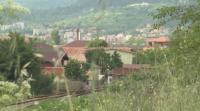 22 нови положителни проби за коронавирус в Кюстендилско